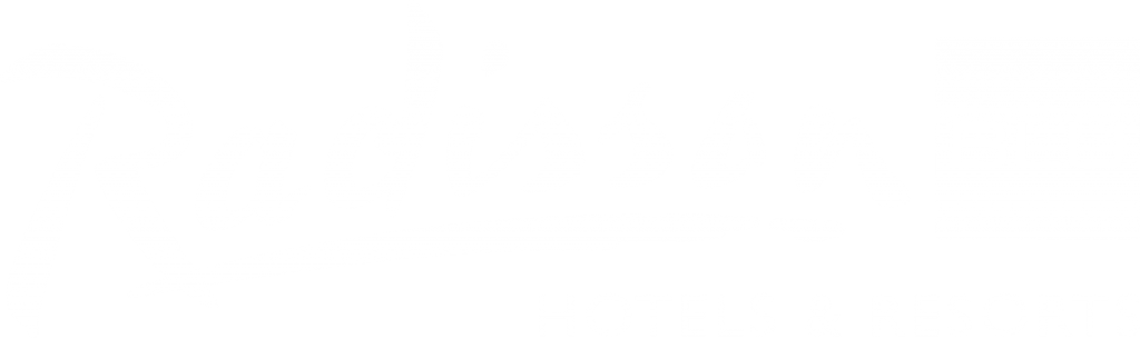 Radisson-Blu-Hotels-_-Resorts-white-1024x305
