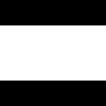 Shangri-La-Logo-1024x532-white