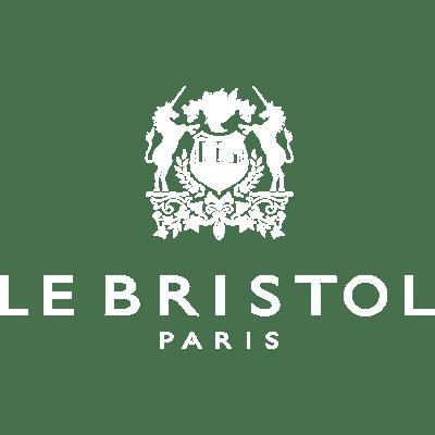 Bristol_White