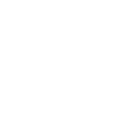 Four_Seasons_White