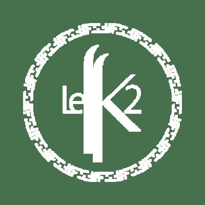 K2_white