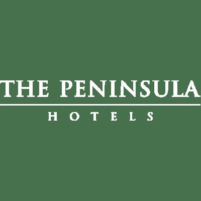 Peninsula_white