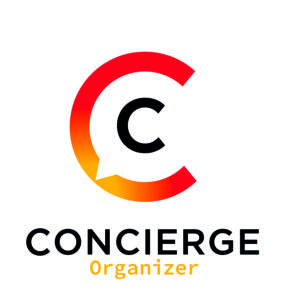 Logo-CONCIERGE-port-CMJN